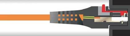 IEC Lock Flyer new 3