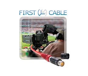 Обновлен каталог камерных кабелей
