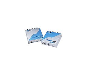 Удлинитель линий HDMI 1.3