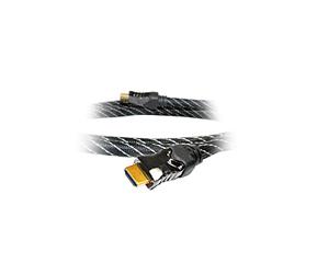 High Definition кабели