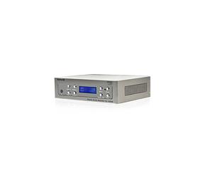 Аудио-Видео процессор