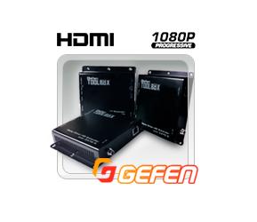 HD мульти-видео