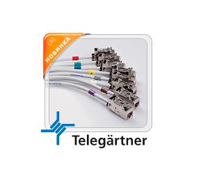 Старые кабели для новых беспроводных сетей