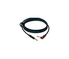 Гитарный кабель