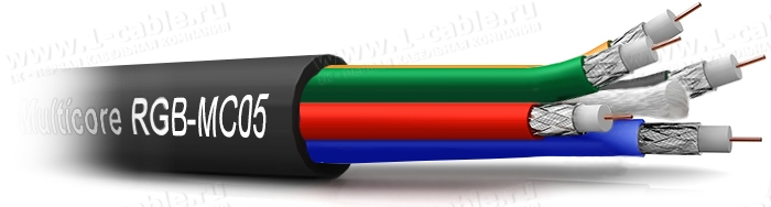 RGB-MC05