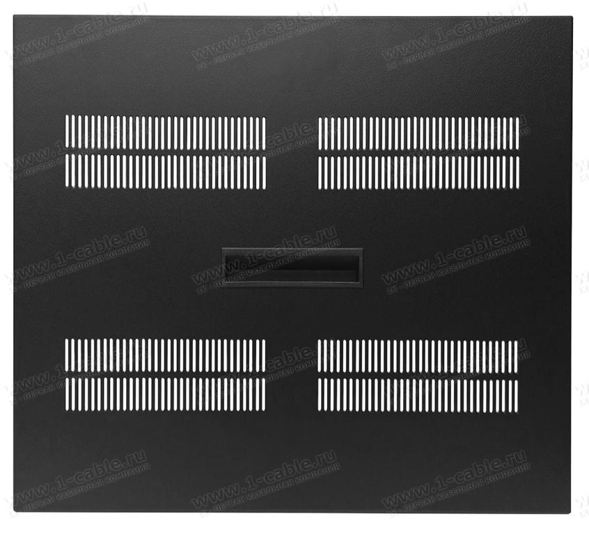 Боковая панель для установки на каркас шкафа серии RM
