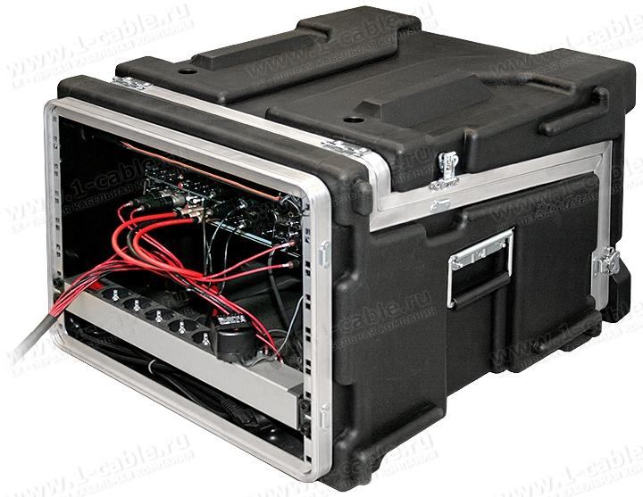 Кофр combo в домашних условиях алюминиевый кейс к беспилотнику mavic combo