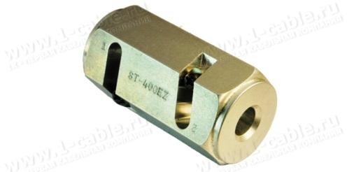 ST-400EZ, Инструмент для разделки кабеля LMR-400