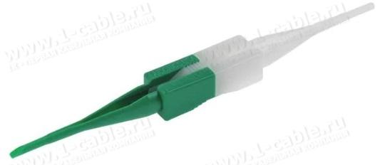 M81969/14-01, Инструмент снятия/установки контактов многоконтактных разъемов